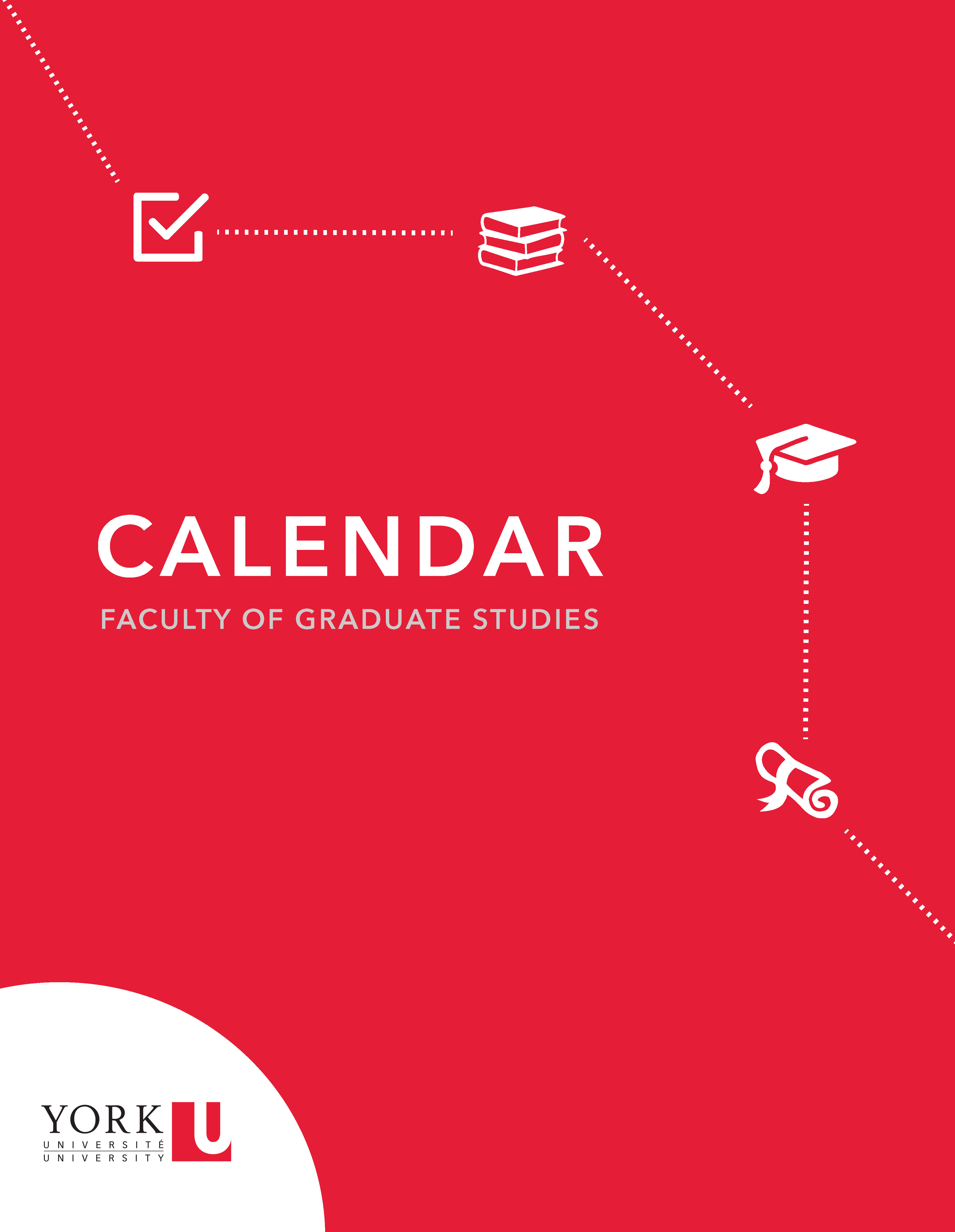 osgoode_calendar_facultyofgraduatestudies