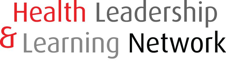 hlln-logo-2012 copy