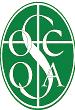OCSOA_Logo