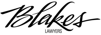 BLA-logo_Lawyrs_Blk
