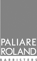 Paliare- small