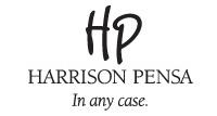 harrison-pensa_logo