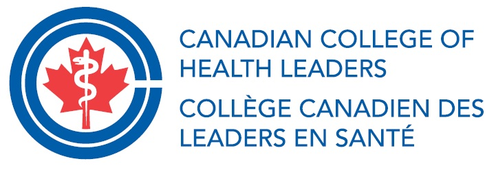 CCHL_logo
