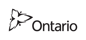NEW-Ont-Trillium-logo-blk
