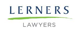 Lerners_Colour_Logo-rgb