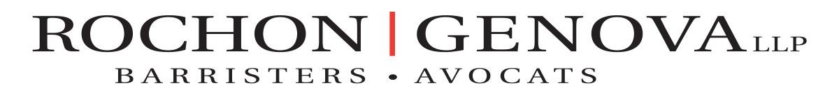 Rochon-Genova-logo-rgb