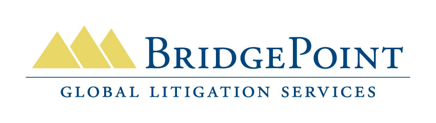 BPGLS-Logo