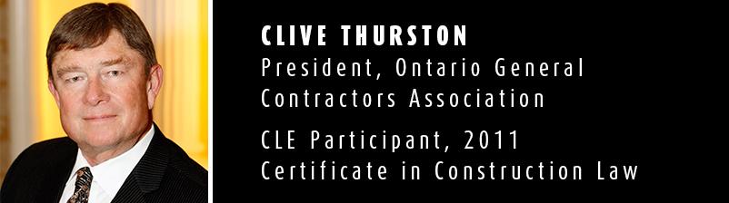 clive_thurston_banner