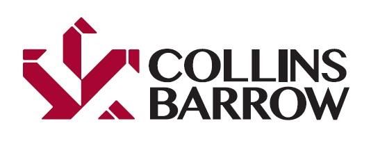 Collins_Barrow
