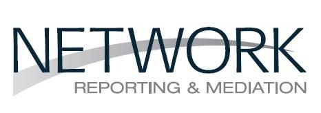 Network_logo