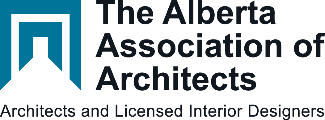 This Program Provides 675 Structured Learning Hours Under The Alberta Association Of Architects AAA Professional Development