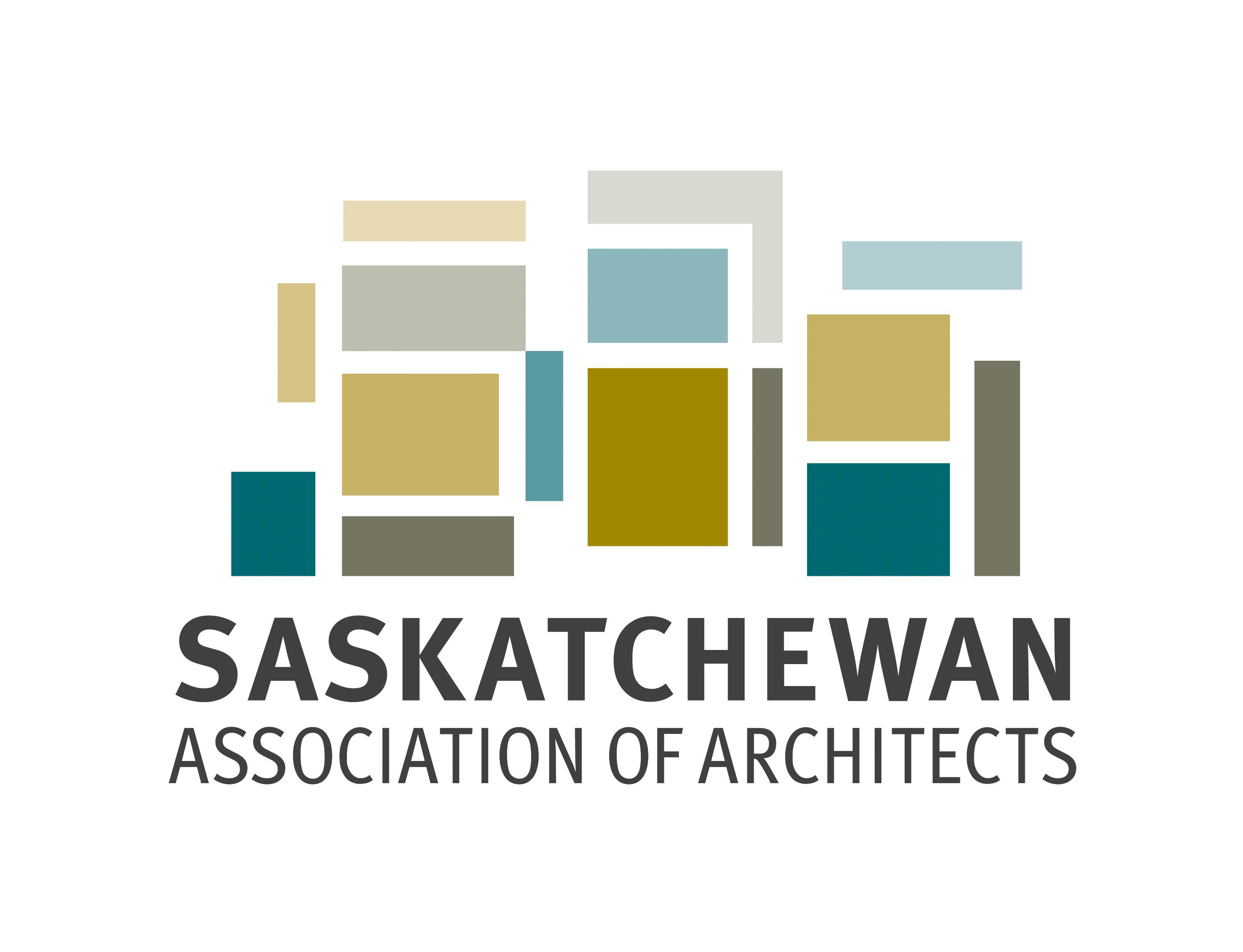 SAA Logo_1a