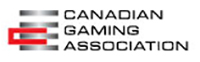 Canada Gaming Association Logo