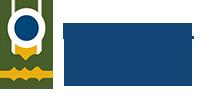 hlln-logo-2012-copy
