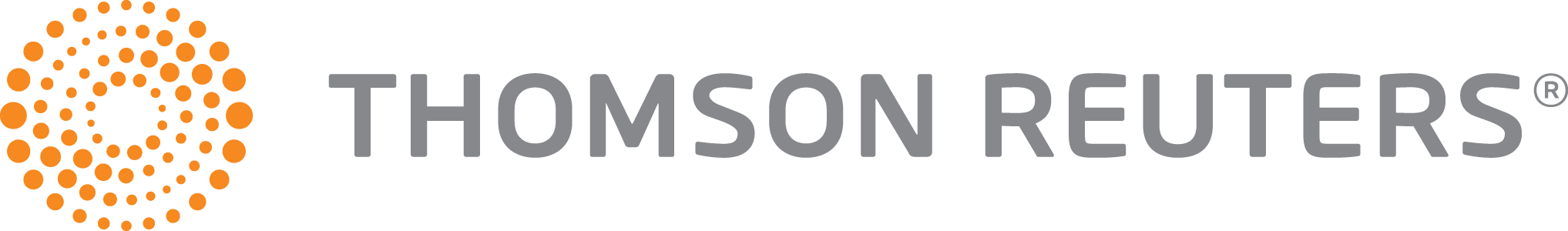 thomson_reuter_logo