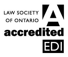 law-society-of-ontario-accredited-edi.png