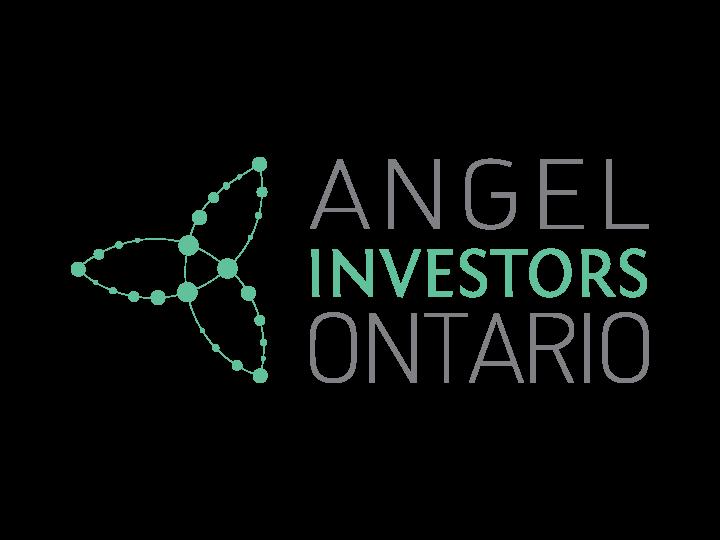 Angel Investors Ontario