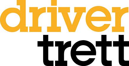 Sponsor - Driver Trettg